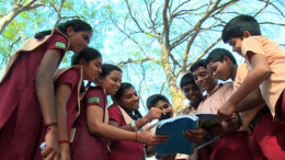 tamil-medium-school