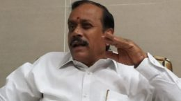 H.Raja trolled by netizens