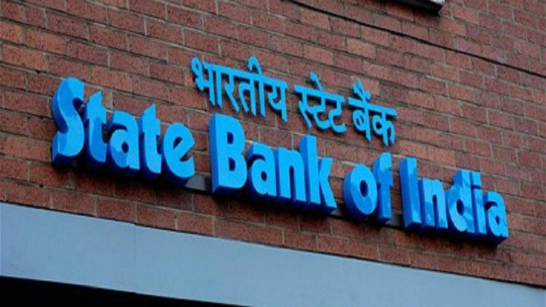 SBI hikes interest rates making home, auto loans costlier