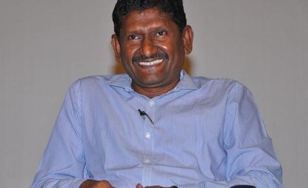 Don't-Trust-them-and-Entire-Poltics-Sagayam-IAS
