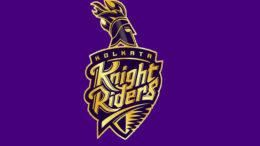 Kolkata Knight Riders (KKR) 2018 IPL Team