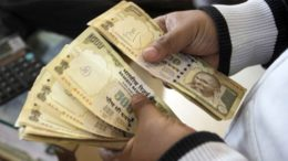 Principal Arrested for Rs one lakh bribe for school admission in Chennai