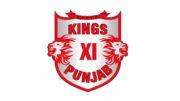 Kings XI Punjab (KXIP) IPL 2018 Team