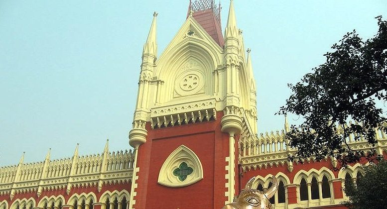 all high courts to get justice clocks .