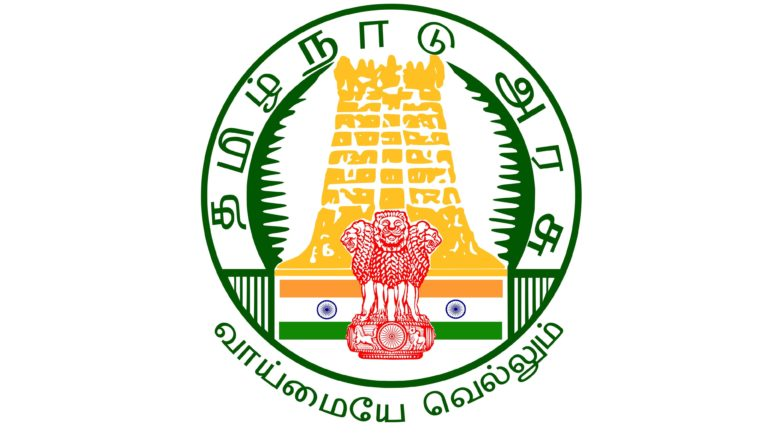 tamilnadu govt's ruling ..people enjoying it or against it