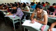 NEET Grace Marks for Wrongly Translated Questions in Tamil Question Paper
