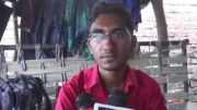 Winner-at-AIIMS-Examination---Ashram-Chowdhury