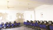 Seats vacant in engineering colleges in tamilnadu
