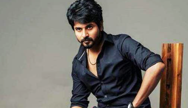 The-second-film-to-be-produced-in-the-production-of-Sivakarthikeyan-is-the-blacksheep-family!
