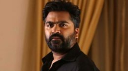 Next film too dropped! Simbu Trolled by Netizens!