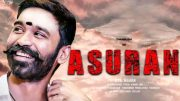 What is your favorite dialogue in the asuran movie