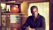 Netizens crtisied Gautam Vasudev Menon's Voice Over Style