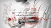 Heart Diseases and Modern Treatments