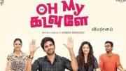 Oh My Kadavule movie review