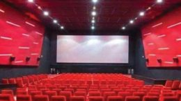 Cinema theaters to be closed_ How difficult is it to run a theater_