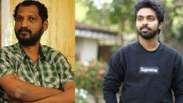 No one talks about the GV Prakash Kumar and Na. Muthukumar alliance