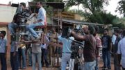 Can the son of a laborer succeed as a director in the film industry
