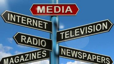 How difficult is it to work in the media_