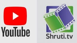 people are must watch Sruthi_TV You tube channel videos